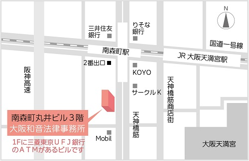 map - 500.jpg