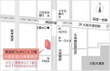 map 224.jpg